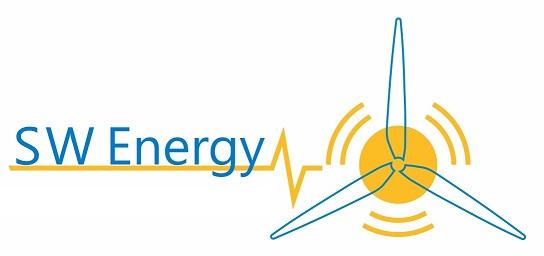 Solar Winds Energy | Energy Efficient Solutions, Clarenville